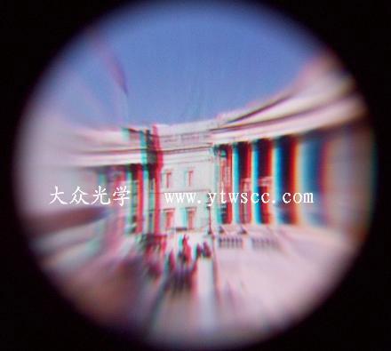 大众光学 望远镜镜片(知识介绍) - 专业销售各种优质